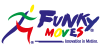 Funky-Moves